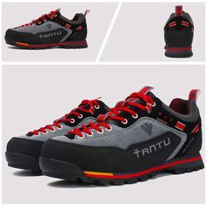 cb130d217c3 Chaussures Randonnée - Marche Nordique - Achat   Vente Chaussures ...