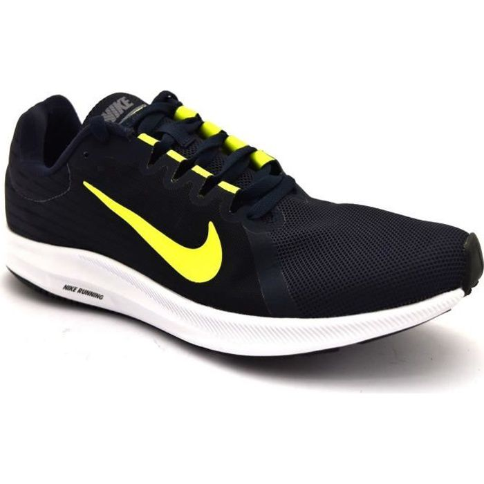49d82c07f6 Basket nike running homme - Achat / Vente pas cher