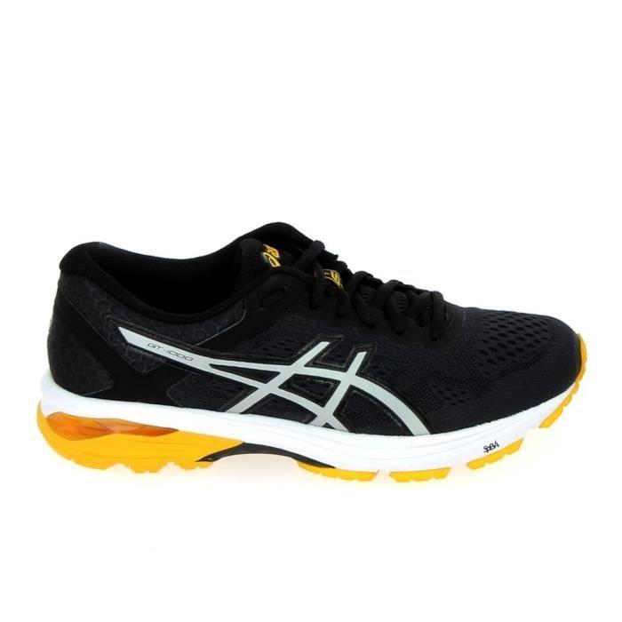 ASICS Chaussures de Running GT- 1000 6 23 Homme