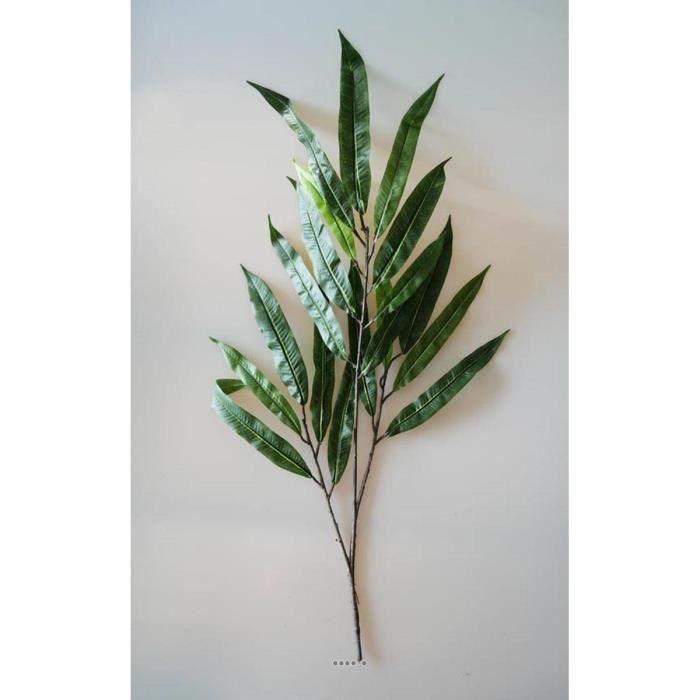 Tige Bambou Artificiel Achat Vente Pas Cher