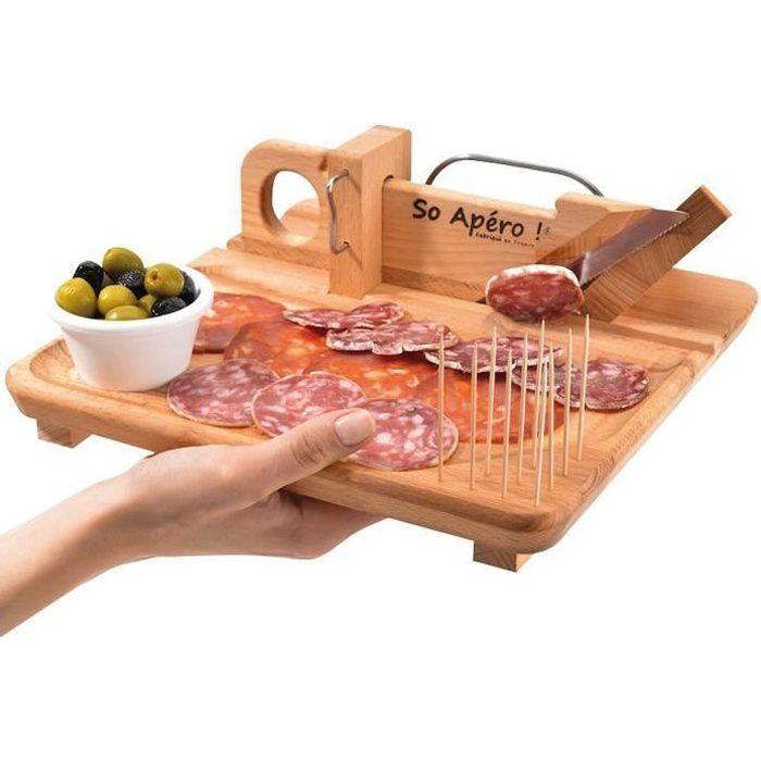 guillotine saucisson grand mod le bron coucke achat. Black Bedroom Furniture Sets. Home Design Ideas