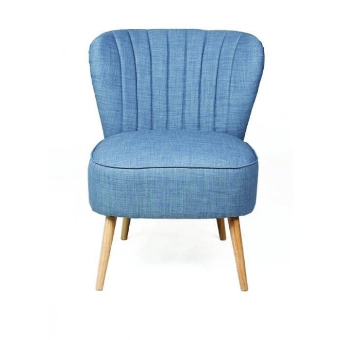 fauteuil tissu bleu valentin Résultat Supérieur 50 Unique Fauteuil Tissu Bleu Image 2017 Kjs7