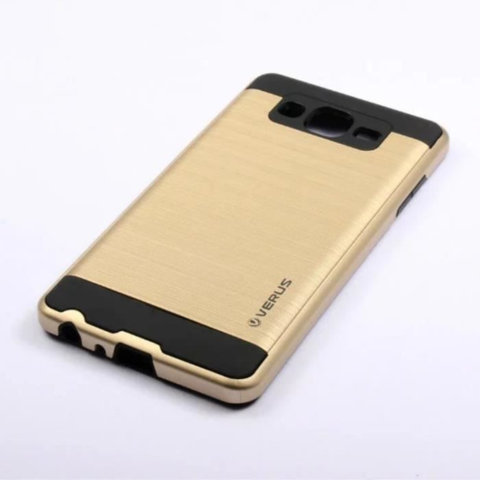 coque samsung galaxy on7