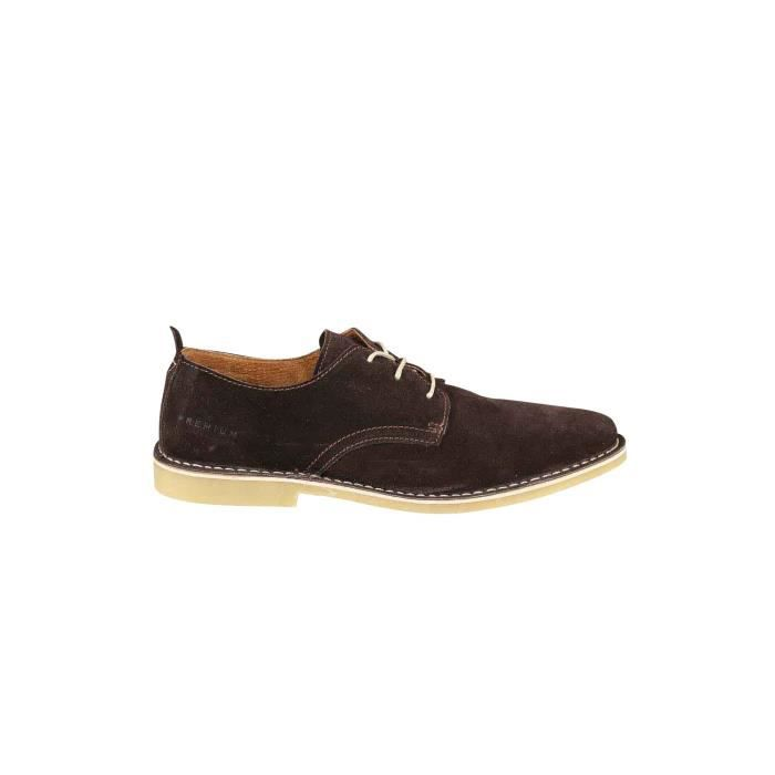 Chaussures Homme Basses Chaussures Gobi Jj Homme PCawx7CqWT