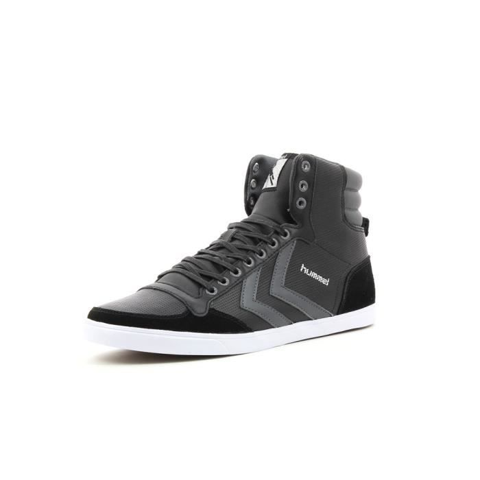 Baskets Top Casual plates hommes 9873880 yC8sFff