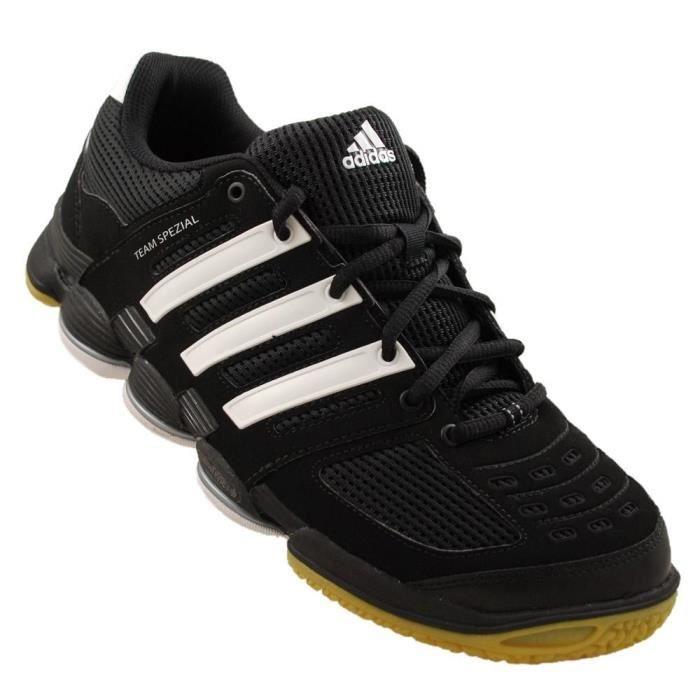 adidas spezial noir