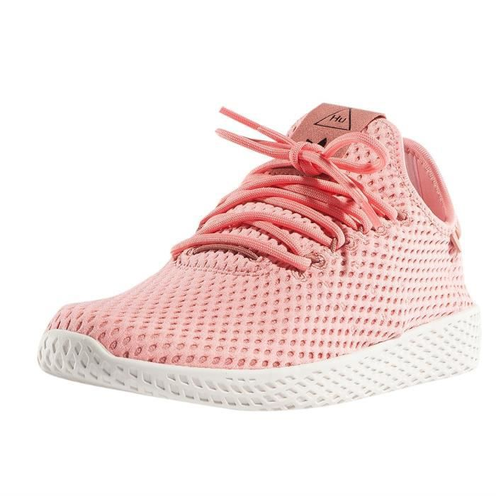 adidas Homme Chaussures / Baskets PW Tennis Hu
