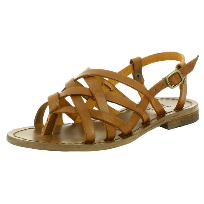 sandales/nu-pieds plazza femme iota 322 fk8MESTg