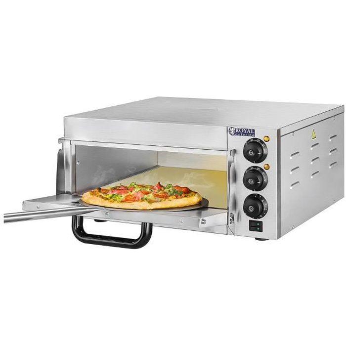 four pizza achat vente four pizza pas cher soldes d s le 10 janvier cdiscount. Black Bedroom Furniture Sets. Home Design Ideas