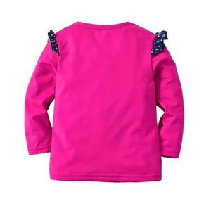 38ee946edfbd7 Sweat fille - Achat   Vente Sweat fille pas cher - Cdiscount - Page 3