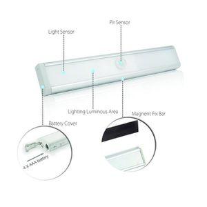 Lampe led sans fil achat vente lampe led sans fil pas - Spot led sans fil ...