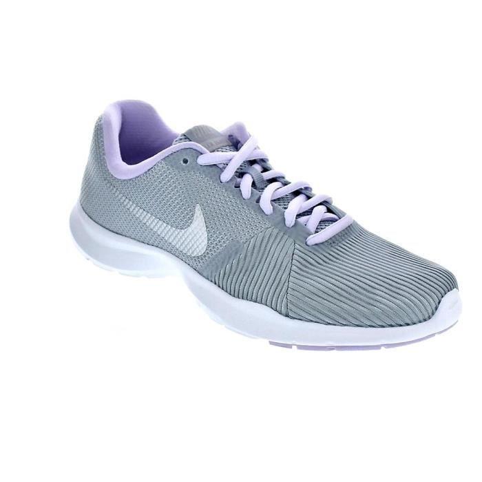 Flex Bijoux - Sneakers 25310_81507