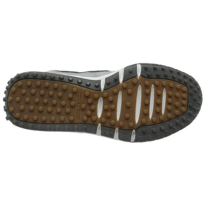 Floater 1mbvpp Taille Skechers 2 Montantes 1 39 Low Men Baskets knO80wP