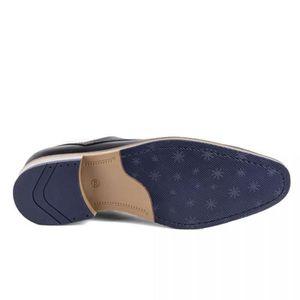 9f009a3ddc776e Chaussures de ville Pierre cardin homme - Achat / Vente Chaussures ...