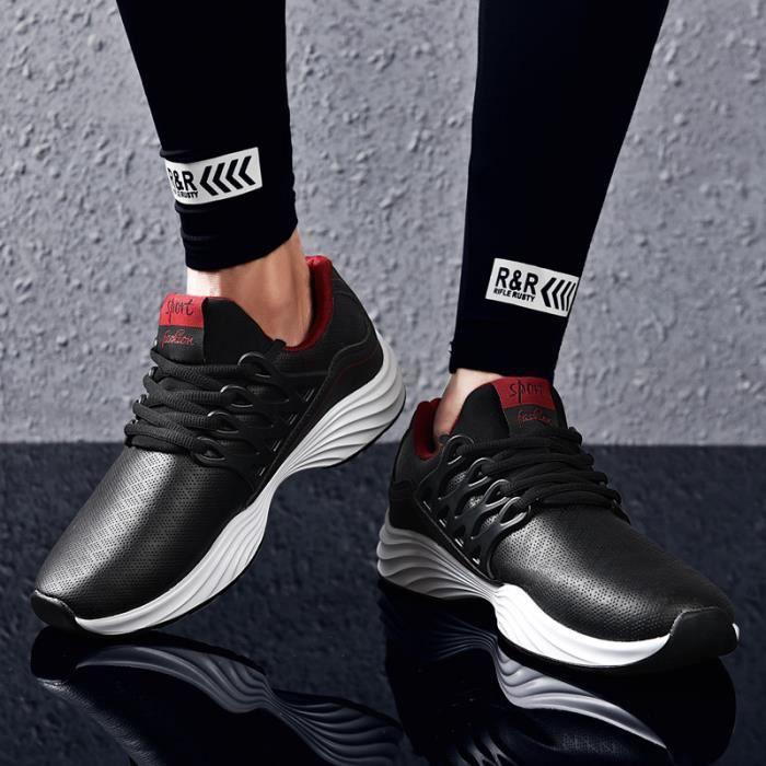 Baskets mode Baskets homme Chaussures de ville Chaussures populairesSport et loisir Nouveauté Chaussures Trail Running Randonnée