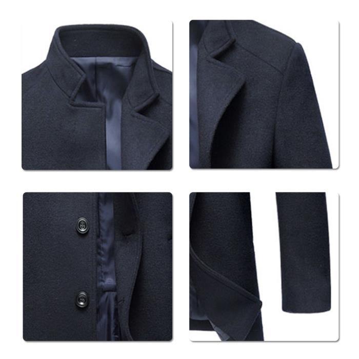 c80838cf7b manteau-homme-en-laine-col-montant-ouverture-bouto.jpg