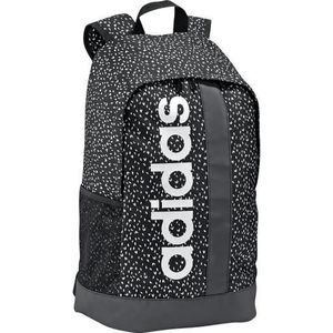 Adidas Vente Cher Fille Achat Sac Pas kXuiPZOT