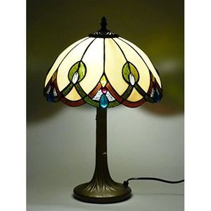 Vente Lampes Cher Achat Pas Tiffany thsCxQrd