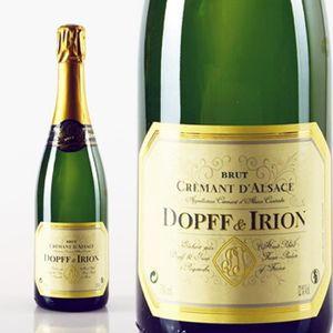 PÉTILLANT & MOUSSEUX Champagne et Méthode Traditionnelle - Crémant d'Al