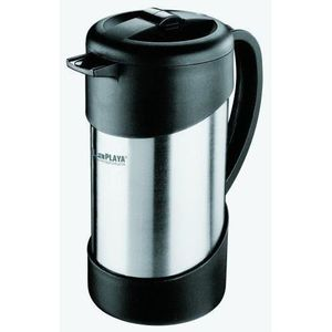 BOUTEILLE ISOTHERME LaPlaya Thermoproducts 10 540900 Cafetière Isot…