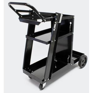 chariot de garagiste achat vente pas cher. Black Bedroom Furniture Sets. Home Design Ideas
