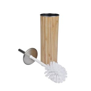 brosse wc en bois achat vente brosse wc en bois pas cher cdiscount. Black Bedroom Furniture Sets. Home Design Ideas