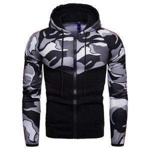 2d2095f0e37b Vêtement de chasse - Achat   Vente Vêtement de chasse pas cher ...