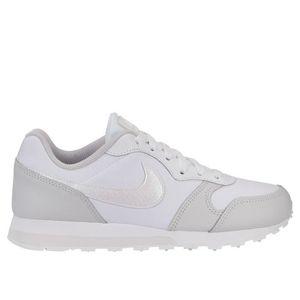 Nike md runner 2 Achat Vente pas cher