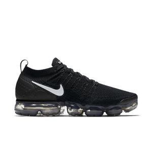 Nike vapormax flyknigth 2 Achat Vente pas cher