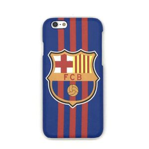 coque iphone xr barcelone