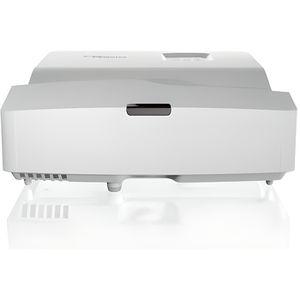 Vidéoprojecteur Optoma HD35UST, 3600 ANSI lumens, D-ILA, 1080p (19