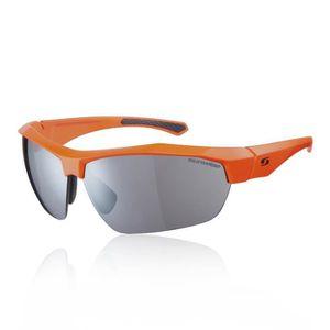 Sunwise Shipley Lunettes De Soleil Orange Unisexe - Prix pas cher ... f2cee3f52919