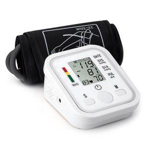 TENSIOMETRE Bras automatique électronique numérique artérielle