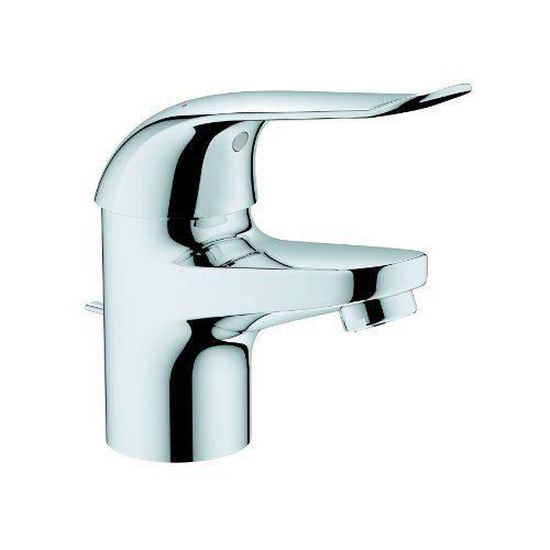 Grohe Mitigeur Lavabo Euroeco Special 23288000 Import Allemagne
