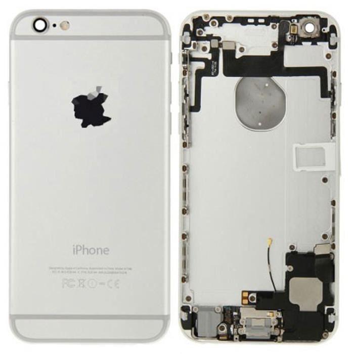 coque power iphone 6