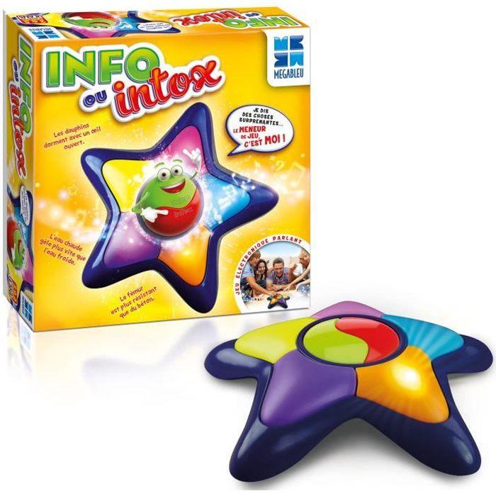 jeux info cuisine jeux de cuisine gratuit sur jeux info 100 images jeux de - Jeux Gratuit Info