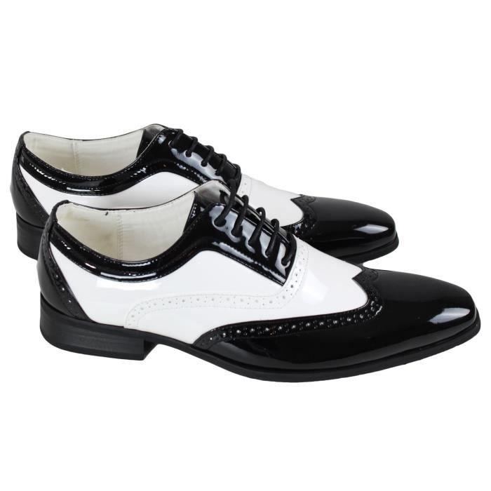 Chaussure John