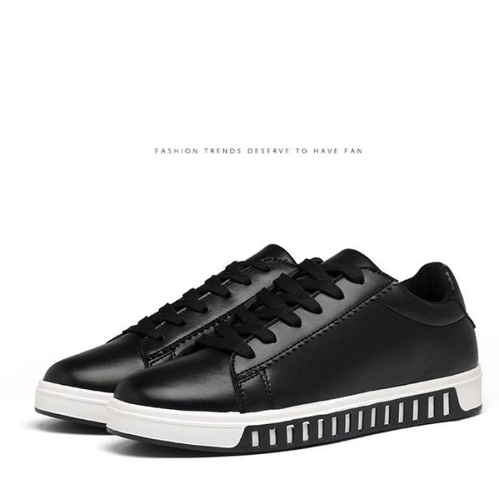 Tylg Mode xz367 Comfortable HommesNouveau Chaussures Basket qpUVSzGM
