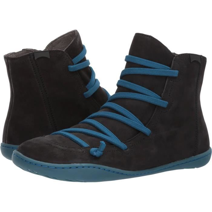 BOTTE 46104 Sneaker Peu Cami 3EO1Z5 Taille-35