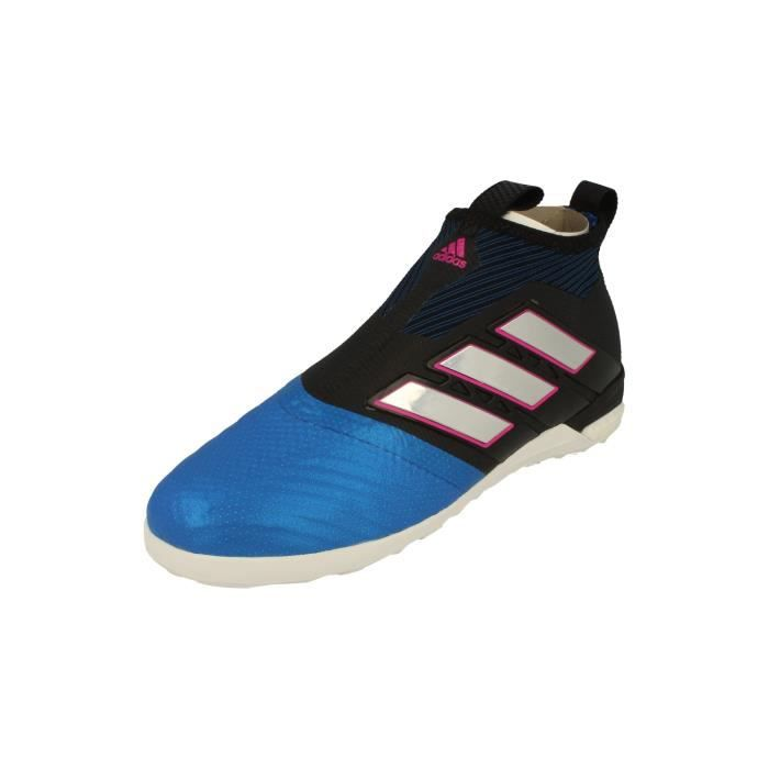 classic fit d37f7 e6609 Adidas Ace Tango 17+ Purecontrol Hommes Football Boots