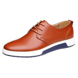 f4f593d1e7ba Chaussures de ville 39 homme - Achat / Vente Chaussures de ville 39 ...