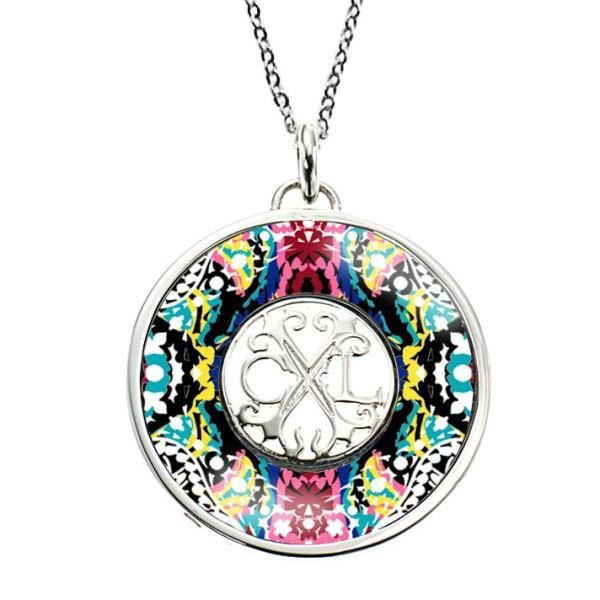 Collier Paseo CHRISTIAN LACROIX X46189R