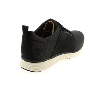 Chaussures homme Timberland