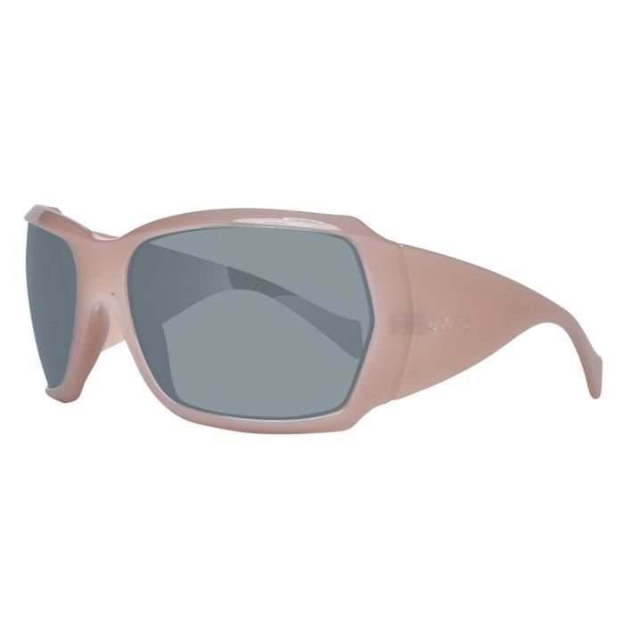 Exte By Versace Sunglasses EX68304