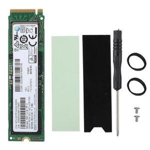 MÉMOIRE RAM PM981 NVMe 1.3 M.2 SSD V-NAND SSD PK 970 EVO pour