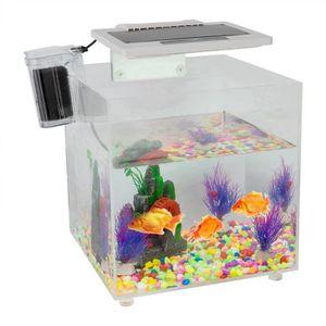 Achat Pas Vente 15 Aquarium L Cher QdBoWEexrC
