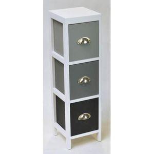 petit meuble d angle achat vente petit meuble d angle pas cher soldes d s le 10 janvier. Black Bedroom Furniture Sets. Home Design Ideas