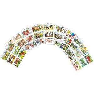 BON POINT - IMAGE Pochette de 960 images assorties