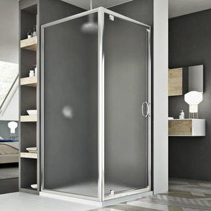 cabine douche 70x70 achat vente pas cher. Black Bedroom Furniture Sets. Home Design Ideas