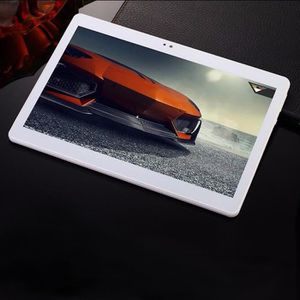 TABLETTE TACTILE 10 pouces Tablet PC Android 6.0 4GB RAM 64GB ROM O